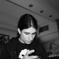 Alexandros Kantoros