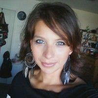 Sheyla Scaffo