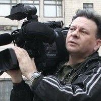 Stanislav Shakhov, C. S. C. Associate