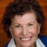 Stephanie Schwartz