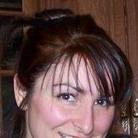 Kate Stransky