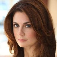 Jenna Muller