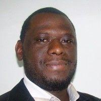 William Chingombe