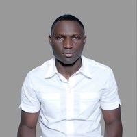 Lamin Tamba