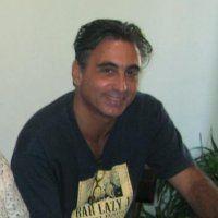 Anthony Duva