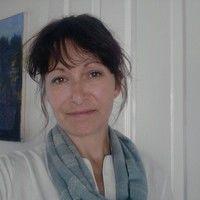 Sandra Philip