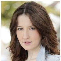 Gemma Whiteley