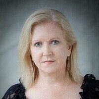 Lisa Fancher