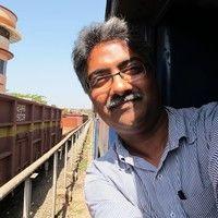 Amit Vachharajani