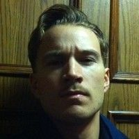 Tyler Ippolito