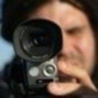 Xavi Tello
