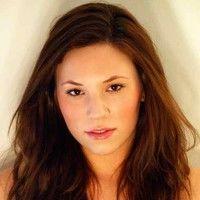 Chelsea Reeves