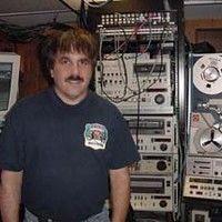 Jim Capillo