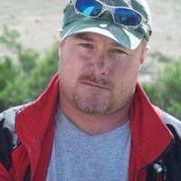 Randy Price