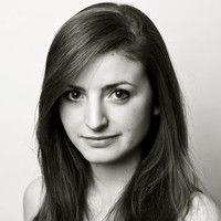 Katherine Birchall