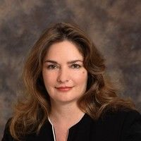 Susannah D'Arcy