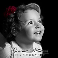 Gemma Louise Williams