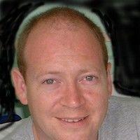 Jon Leach
