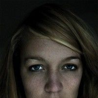 Ashley Genevieve