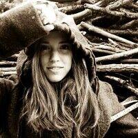 Jenna Smith