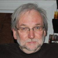 John Gow