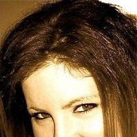 Natalie Duggan