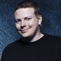 Stephen Freeman