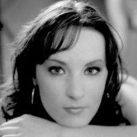 Katherine Burrowes