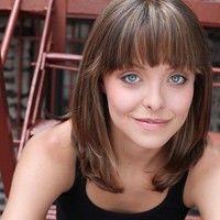 Whitney Kraus Jones