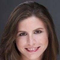 Christine Conticchio