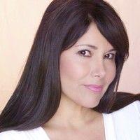 Raquel Ames