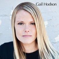 Gail Hodson