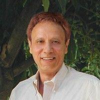 Phillip Seretti