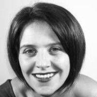 Karen Fraser Docherty