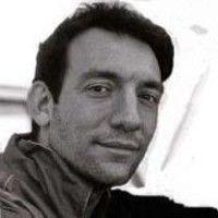 Aldo Palumbo