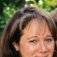 Patti Stone