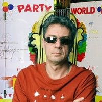 Dmitry Puzyrev