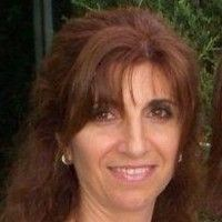 Denise Beker