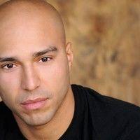 Jay Gutierrez