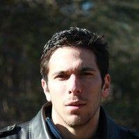 Matt Acerra