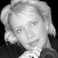 Lynn Hammarstrom-Craggs