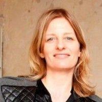 Katharina Amling