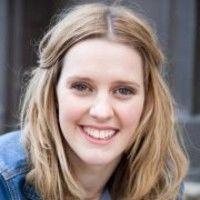 Rachel Fanshawe