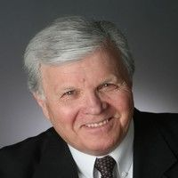Frank Budelman