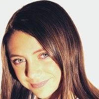 Jenna Stallion