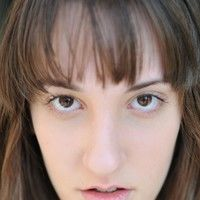 Brandi Alyssa Young