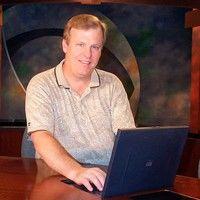 Steve Warren