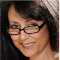 Lisa Rentuor