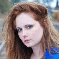 Crystal Bassett