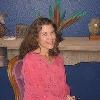 Yvette Tapp